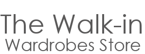 Walkin Wardrobes Store Header