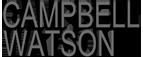 Visit Campbell Watson