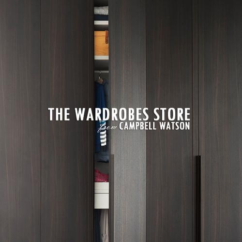 Wardrobes Store