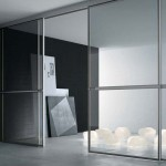 Graphis wardrobe door RImadesio