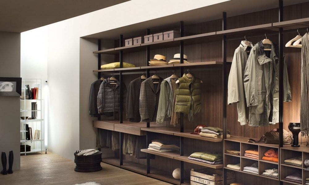 hangar by lema walk in wardrobes store campbell watson